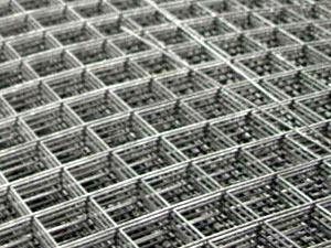 Malla sima 15x15 de 2x5mts 10 mts2 del 4 2 c33lx for Cuanto sale hacer una pileta de material 2016