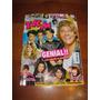 Tkm 2010 Jonas Brothers Demi Lovato Incluye Poster Boedo