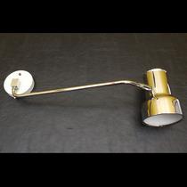Lámpara De Pared - Sobremesa - Lectura