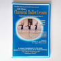 Dvd 2 Videos Danza Clásica Clases Ballet Galina Mezentseva