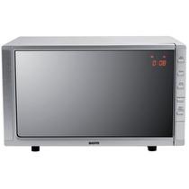 Sanyo Emcx3014 Elegante Horno Microondas 30 L C/grill 1100w