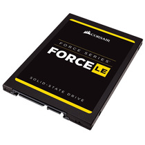 Disco Solido Ssd Corsair 120gb Force Le Sata 3 Gtia Jfc