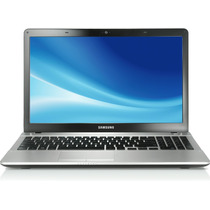 Notebook Samsung Ativbook2 Intel Celeron Oferta!!!