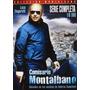 Comisario Montalbano Completa (10temp) + El Joven Montalbano
