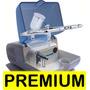 Aerografo D Accion Gravedad C/ Regulador Presion + Compresor