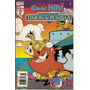 Disney Comic Hits 2 - Timon & Pumbaa - Marvel