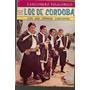 Cancionero Folklorico 1 - Los De Cordoba - Los Del Suquia