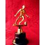 Trofeo Jugador Souvenir