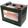 Bateria Quilplac 6x150