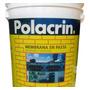 Polacrin Membrana En Pasta X 4 Litros