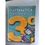 Matemática En Tercero - Editorial Santillana