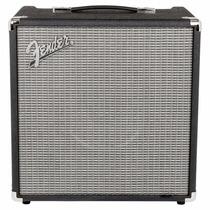 Fender Rumble 40 V3 Amplificador Para Bajo 40 Watts