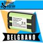 Bateria Para Inal. Panasonic Hhr-p104 Tipo 29 - En Belgrano