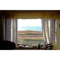 Santa Clara, Camet Norte Frte Al Mar La Mejor Ubicación