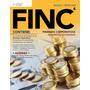 Finc4 Finanzas Corporativas 4ª Ed Besley / Brigham Nuevo