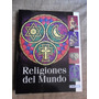 Religiones Del Mundo Editorial Oceano