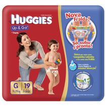 Huggies Pants 1 2 3 Arriba Importados Mejor Que Los Pampers