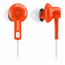 Philips Actionfit Auriculares Deportivos Shq2300or