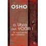 Libro Del Yoga I El Nacimiento Del Individuo - Osho - Kairos