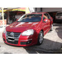 Volkswagen Vento 2.5 Luxury 170 Hp134.000km!!! Unico!! 2008