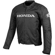 Campera Honda Supersport Original / Bajo Pedido_exkarg