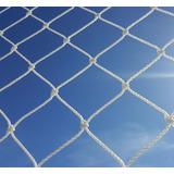 Redes Proteccion Balcon Red Para Balcon Ventana Niño