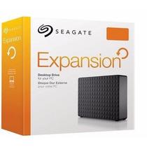 Disco Externo 4tb Samsung Seagate Local Caballito Fact A O B