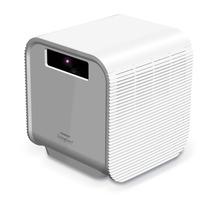 Aire Acondicionado Frio Calor Portatil Peabody Dados 3200