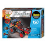 Rasti Arenero Motobox X 150 Pzas Con Motor !!!