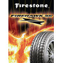 Neumatico Firestone Firehawk 900 205/60r15