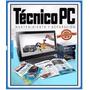 Manual Tecnico De Reparacion De Pc Y Laptops, Envio Gratis.