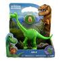 The Good Dinosaur Un Gran Dinosaurio Arlo Orig Disney