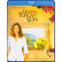 Blu-ray Under The Tuscan Sun / Bajo El Sol De Toscana