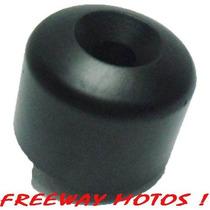 Puntera Contrapeso Manubrio Honda Twister En Freeway Motos !