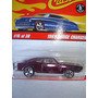 Dodge Charger 1969- Hot Wheels Classics-series 2