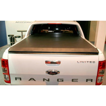 Lona Marinera Ford Ranger Limited