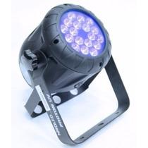 Proton Uv Led Neo American Pro Bañador Wash Luz Ultravioleta