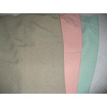 Vendo Lote Pantalones De Lino - Talles Grandes!!! Verano.