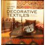 Living With Decorative Textiles - Nicholas Barnard (1989)