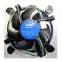 Cooler Pc Intel Original En Caja 1150 1155 1156 C I3 I5 I7