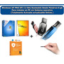 Windows Xp Pro Sp3 + Office 2007 + Antivirus En Pendrive 8gb