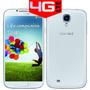 Celular Samsung Galaxy S4 4g / Lte - Reacondicionado - Libre