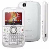 Motorola Nextel I485 Nuevo-libre-acc Completos-gtia
