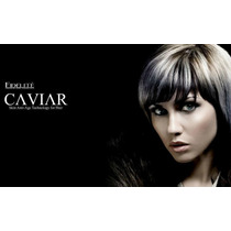 Protector Termico Fidelite Caviar X