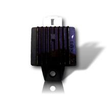 Regulador De Voltaje Guerrero Trip 110 Sin Cable
