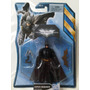 Batman The Dark Knight Rises - 10 Cm - Original Mattel / Dc