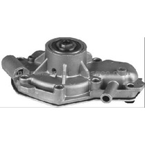 ® Bomba Agua Renault 18 / Trafic / Fuego 2.0
