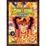 Saint Seiya Next Dimension 9 Manga Editorial Ivrea Arg