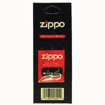 Mechas Repuesto Zippo Para Encendedor De Bencina