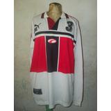 Camiseta Deportiva Retro Vintage